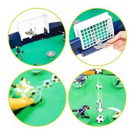 Настольная игра X-Match Футбол 68,5х41,5 см