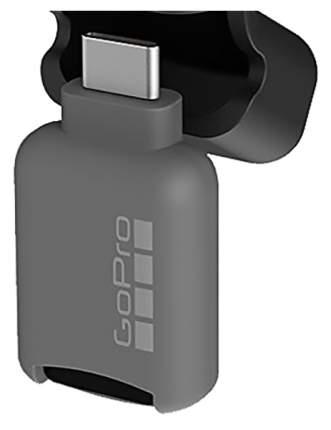 Кардридер для экшн-камеры GoPro AMCRC-001