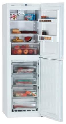 Холодильник LIEBHERR CN 4213-20 White
