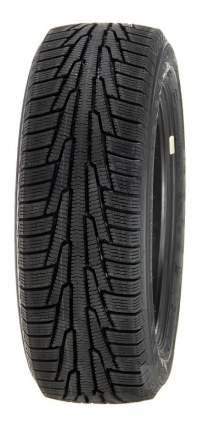 Nordman RS2 185/65 R14 90R XL
