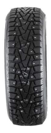 Шины Pirelli Ice Zero 235/50 R18 101T XL