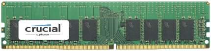 Оперативная память Crucial CT16G4RFD824A