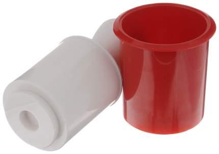 Форма для выпечки Tescoma 630114 Белый, красный