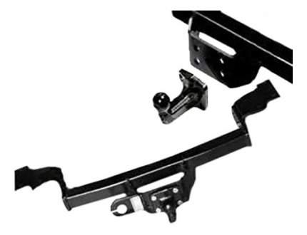 Фаркоп bosal для Peugeot, Citroen 2527-A