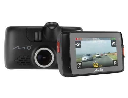 Видеорегистратор Mio GPS MiVue 688