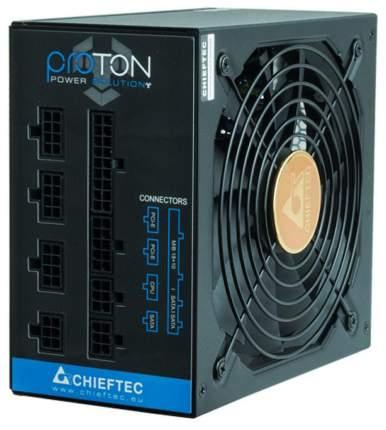 Блок питания компьютера Chieftec BDF-850C