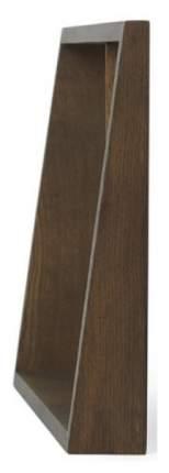Фоторамка Umbra edge 26,2x21,2