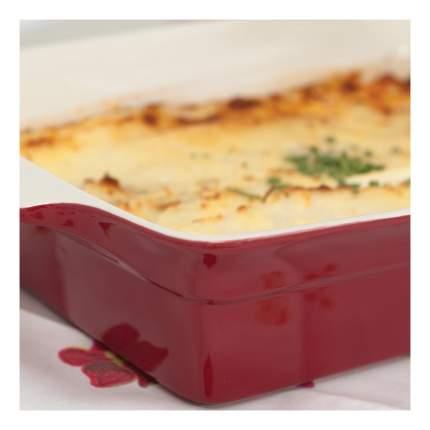 Блюдо BergHOFF Geminis 37,5 х 22 х 6,5 см
