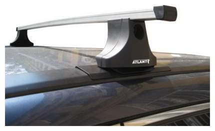 Установочный комплект для автобагажника ATLANT Калина 8601
