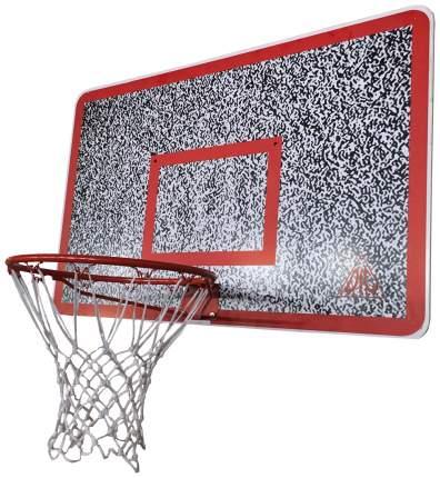 Баскетбольный щит DFC Board 50M