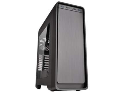 Игровой компьютер CompYou Game PC G777 (CY.536615.G777)