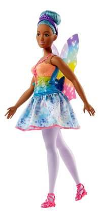 Кукла Barbie Волшебная фея из Дримтопии