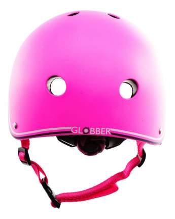 Шлем Globber junior deep pink xs s 51 54 см 6662