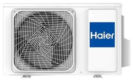 Сплит-система Haier HSU-09HT103/R2