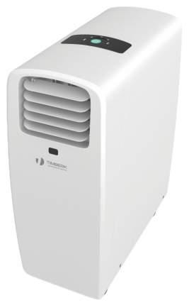 Кондиционер мобильный Timberk Techno Freeze: P8 AC TIM 09C P8 White