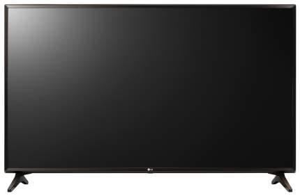 LED Телевизор Full HD LG 49LK5910