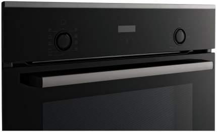 Встраиваемый электрический духовой шкаф Bosch HBF234EB0R Black