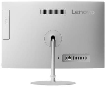 Моноблок Lenovo IdeaCentre 520-22IKU F0D50011RK