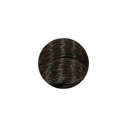 Краска для волос Ollin Professional Ollin Performance 5/7 Светлый Шатен Коричневый 60 мл