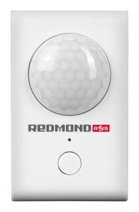 Умный комплект контроля и безопасности Redmond SkyGuard RG-SK31S