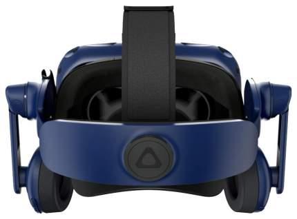 Очки виртуальной реальности HTC VIVE Pro KIT 99HANW006-00