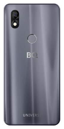 Смартфон BQ 6015L Universe 32Gb Grey