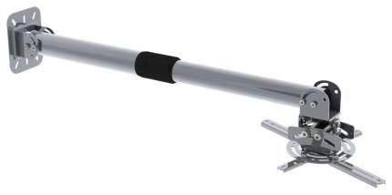 Кронштейн для видеопроектора CACTUS CS-VM-PR16L-AL