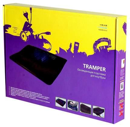 Подставка для ноутбука KS-is Tramper KS-177