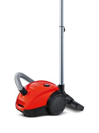 Пылесос Bosch  GL-20 Red