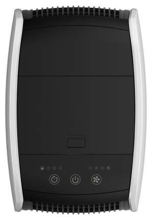 Воздухоочиститель AIC XJ-4100 White/Black