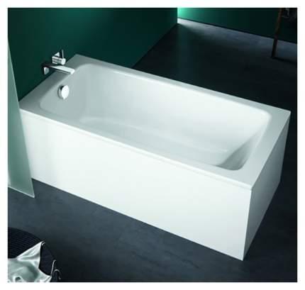 Стальная ванна KALDEWEI Cayono 751 Standard 180х80 без гидромассажа