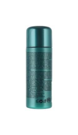 Средство для укладки волос Biosilk 15 г