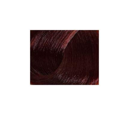 Краситель Revlon Revlonissimo Color Sublime 5,4 75 мл