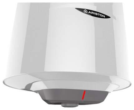 Водонагреватель накопительный Hotpoint-Ariston PRO1 R 50 V PL white