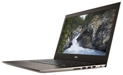 Ноутбук Dell Vostro 5471-7451
