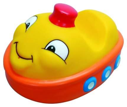 Игрушка для купания Gowi Кораблик-машинка Anna, арт. 560-65