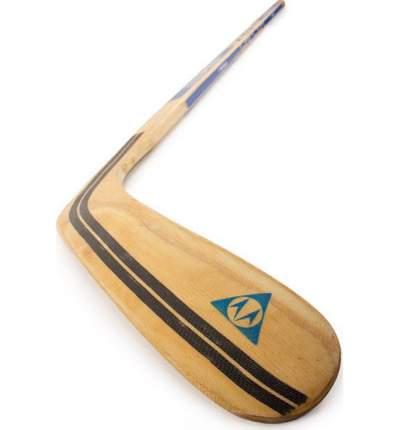 Хоккейная клюшка Tisa Super Elita, 152 см, левая
