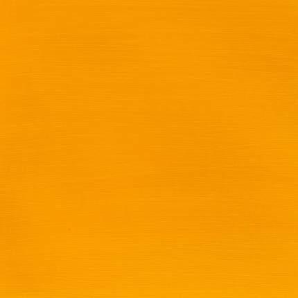 Акриловая краска Winsor&Newton Galeria оттенок насыщенно-желтый кадмий 60 мл