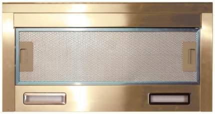 Вытяжка встраиваемая Kaiser EA 644 ElfEm Eco