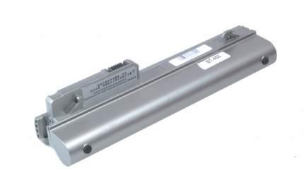 """Аккумулятор Pitatel """"BT-456"""", для ноутбуков HP 2133/2140"""