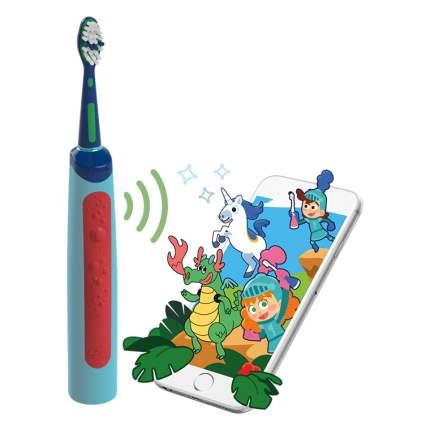 Ультразвуковая зубная щётка Playbrush Smart Sonic
