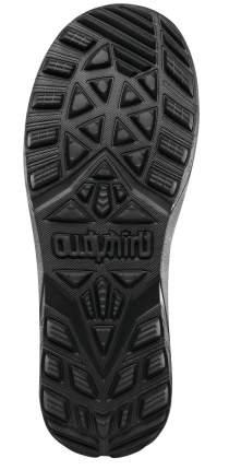 Ботинки для сноуборда ThirtyTwo Lashed W's 2020, black/purple, 24