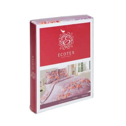 Постельное белье Ecotex Elysia (2 спальное)