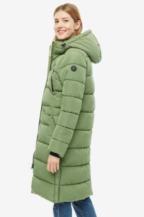 Куртка женская TOM TAILOR 1012349-19722 зеленая L
