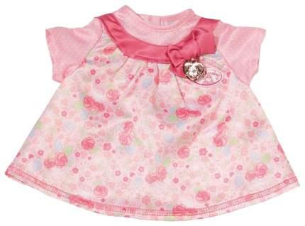 Одежда Zapf Creation Baby Annabell 794531