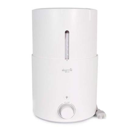 Воздухоувлажнитель Xiaomi Dreema Air Humidifier DEM-SJS100 White