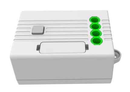Контроллер умного дома Z-Light 2 линии