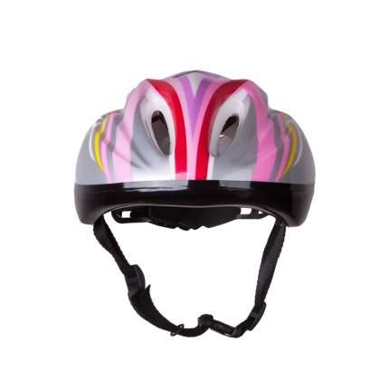 Шлем детский RGX FCB-9A-25 L 54-56