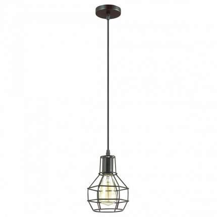 Подвесной светильник Lumion Harald 3637/1