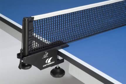 Сетка для настольного тенниса Cornilleau Competition с креплением, 203801